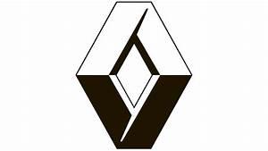 Was Bedeutet Transparent : renault logo renault zeichen vektor bedeutendes logo und geschichtezeichen von automarken ~ Frokenaadalensverden.com Haus und Dekorationen