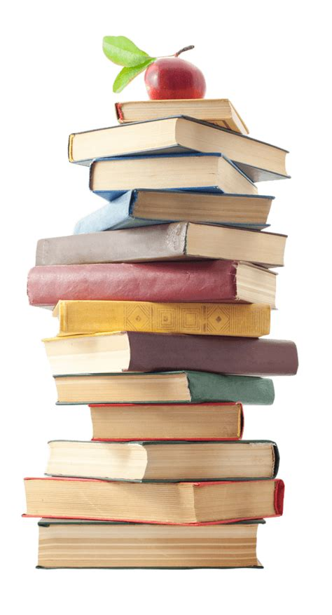 book stack png literary consulting services story quest publishing llc