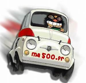 Fiat Avignon : caravane graziella 300 ~ Gottalentnigeria.com Avis de Voitures
