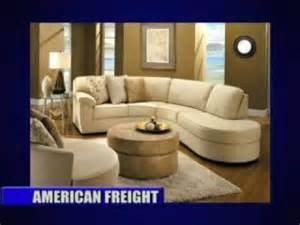 american freight furniture hometuitionkajang com