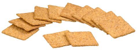 File:Wheat-Thins-Crackers.jpg - Wikimedia Commons