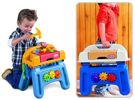 baby tool bench best toddler workbench for your child reviews