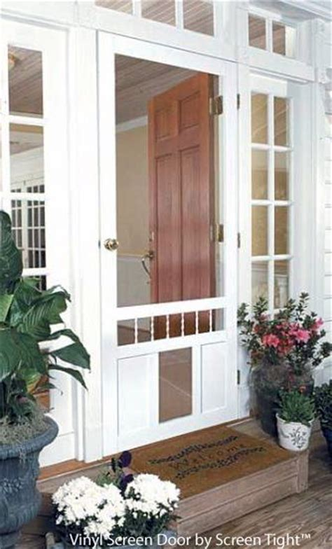 front porch pets 25 best ideas about pet screen door on