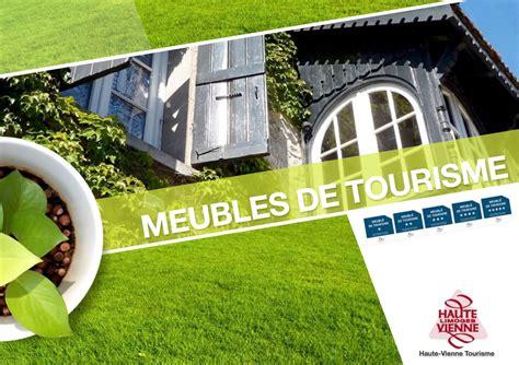 Classement Meublé De Tourisme by La Liste Officielle Des Meubl 233 S De Tourisme Class 233 S En