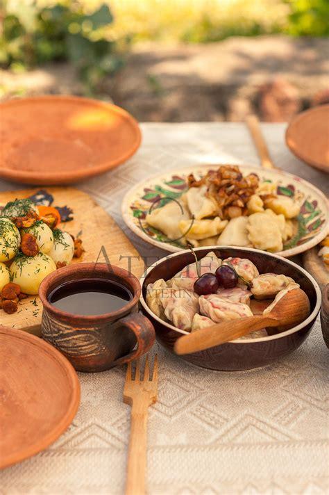 cuisine atelier cuisine atelier catering