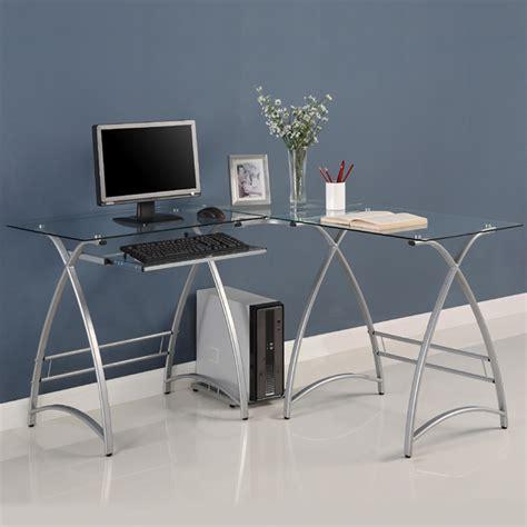 walker edison 3 contemporary desk manual 100 walker edison 3 contemporary desk