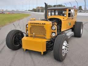 cat truck cat diesel power international truck and studebaker sedan