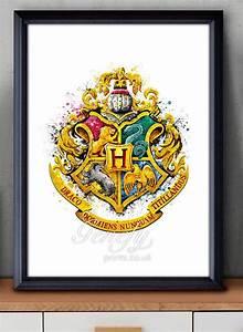 Les 25 meilleures idées concernant Maisons De Harry Potter