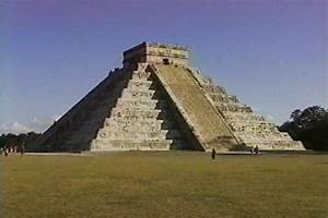 Lilblondie's Blog~: The Maya Civilization~