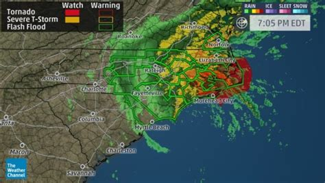 hurricane matthew swamps carolinas scuttlebutt sailing news