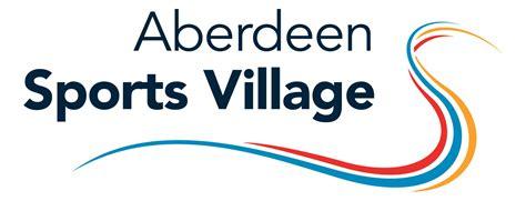 Aberdeen Sports Village > all events > Aquatics Programme ...