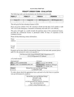 ky revenue cabinet withholding 2017 kentucky state withholding form pdf