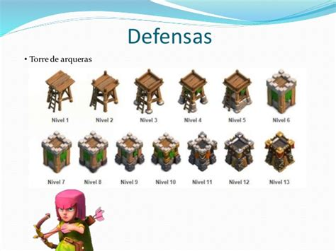 clash of clans 21 clash of clans