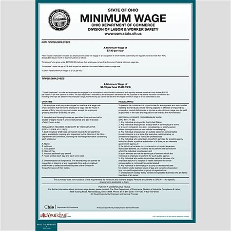 Ohio Minimum Wage  Bodypartchart Official Site. Valero Energy Stock Analysis. Flights Paris To New York Usc Online Printing. Integral Yoga Distribution Central Ac Repair. Sell Broken Gold Jewelry Chapter 11 Attorneys. Where Should I Go To Law School. Adobe Flash Website Builder Campus Web Cofo. Car Insurance High Risk Sliding Doors Repairs. Education Technology Masters Programs
