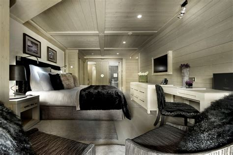 chambre chalet de luxe the finest luxury villa luxury chalet apartment rental