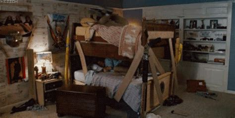 step brothers bunk bed wikitree gifs best quotes
