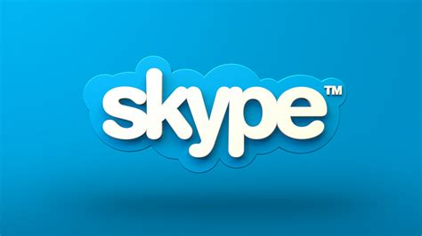 Skype Debuts Monty Python Mojis For A Splash Of Comedy