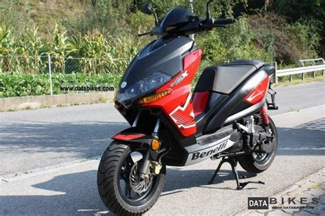 Benelli X 150 Picture by Benelli Bikes And Atv S With Pictures