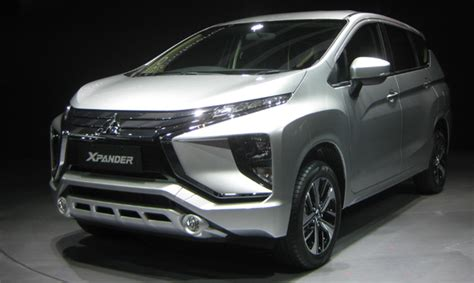 Mitsubishi Xpander 2020 by 2020 Mitsubishi Review Emilybluntdesnuda