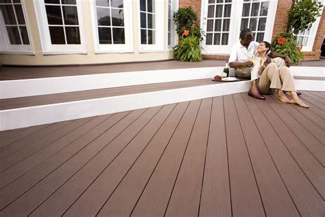 azek porch flooring dimensions deck images photos outdoor living gallery azek
