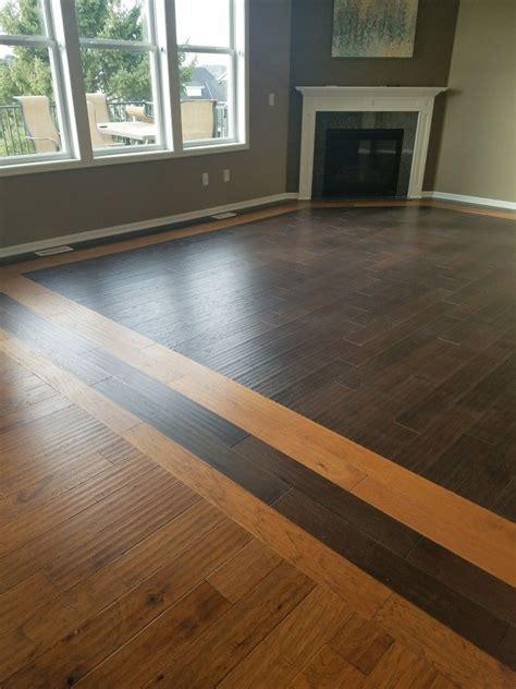 tone wood floors   home flooring hardwood