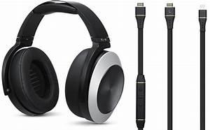 Apple Adds $800 Lightning Adapter 'Audeze EL-8' Headphones ...