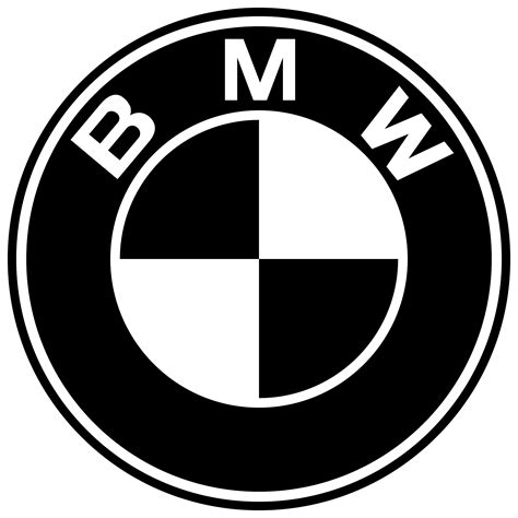 Pngkit selects 54 hd bmw logo png images for free download. BMW 791 Logo PNG Transparent & SVG Vector - Freebie Supply