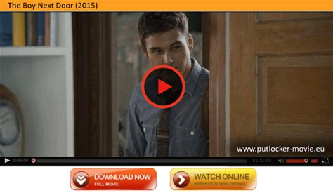 the boy next door free megahd quot the boy next door quot free dvd torrent meoauuu