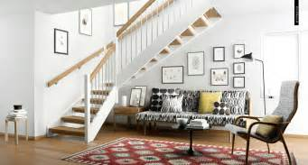 scandinavian designs decordots scandinavian stairs