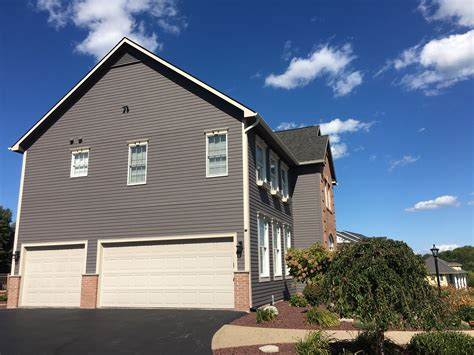 exterior house painting jamesville ny redrock finishes home remodeling syracuse ny