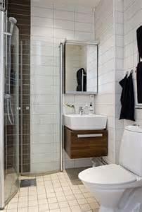 dusch design inspiration badrum inspirera mera