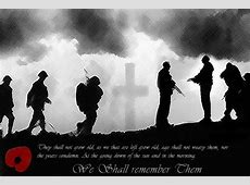 Remembrance Day 2011 by The0raclexx on DeviantArt