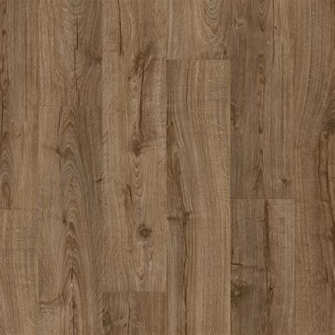 pergo on walls pergo original excellence modern plank 4v sensation farmhouse oak l0231 03371 pergo