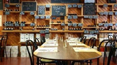 si鑒e de la rochelle restaurant la taverne de tasdon à la rochelle hotelrestovisio