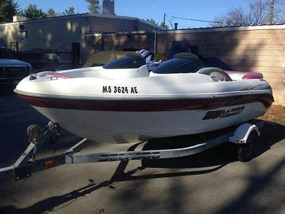 Sea Doo Boat Dealers In Massachusetts by Boats For Sale In Westford Massachusetts