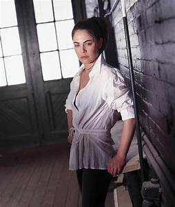 Pictures & Photos of Yancy Butler - IMDb