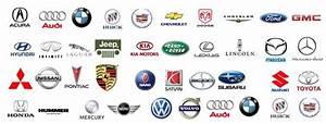Car Logos and Names A-Z list   All Car symbols and Car Brands