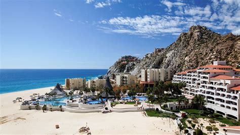 Get Under The Radar Best Things To Do In Cabo San Lucas