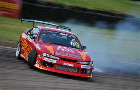 Drifting (motorsport) Wikipedia