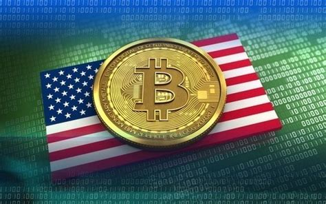 The above widget is provided by a third party provider (moonpay) and is not associated with bitcoin.org. How to Buy Bitcoin in the USA - Coinmama