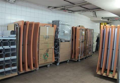 mobilier de bureau d occasion le mobilier de bureau d occasion un cycle de vie optimisé