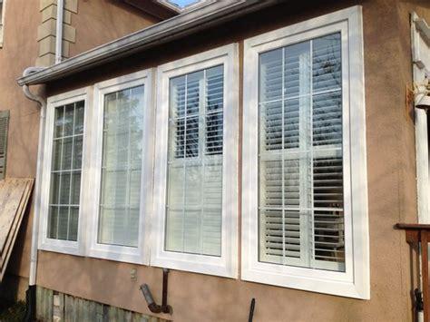shutters window  casement windows  pinterest