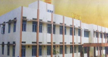 food craft institute kalamassery world colleges
