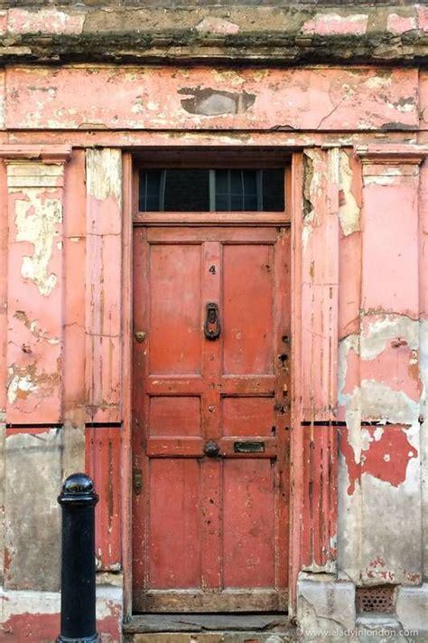 top 25 ideas about rustic paint colors on pinterest