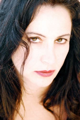 Holly Knight | Discography | Discogs