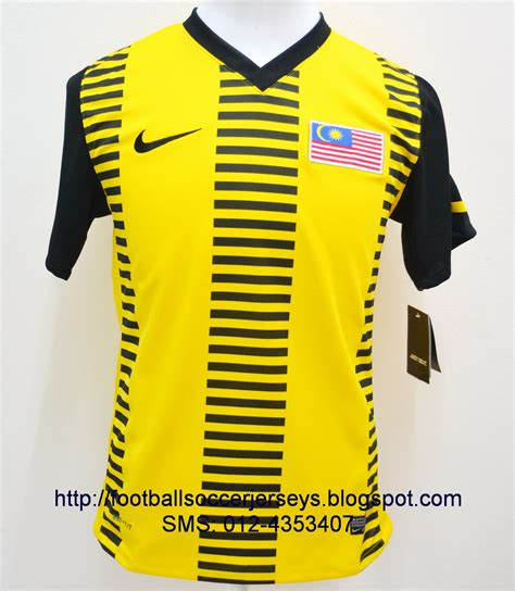 Shopee malaysia is a leading online shopping site based in malaysia that. Football Soccer Jersey: MALAYSIA AWAY SOCCER JERSEYS 2011/2012