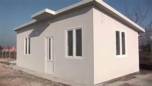 Apex Block Cinder House Cost Concrete Homes Home Decor