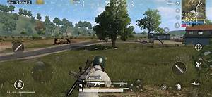 Youre Winning PUBG Mobile Because Youre Playing Against Bots