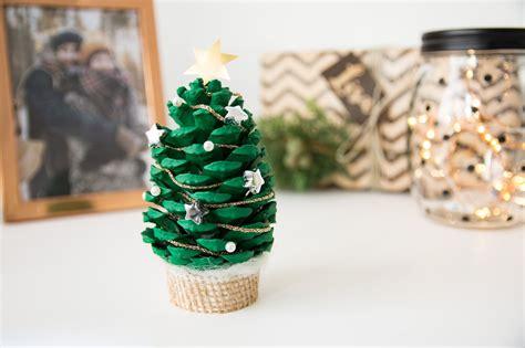 Tannenbaum Aus ästen Basteln by Weihnachtsdeko Basteln Weihnachten Winterzeit
