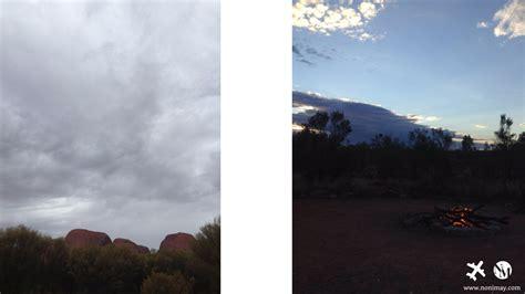australia tourism bureau australia travel guide outback tour ayers rock uluru